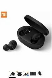 Earbud Earphone Mi