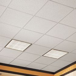 Armstrong Grid false Ceilings