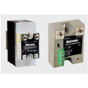 Analog Control Solid State Relays