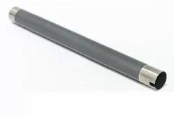 Upper Fuser Roller For Use In : Fs1024/1028/1035/1135/1320