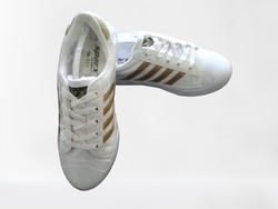 sparx Eva Sole Women Shoes, Size: 5