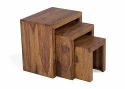 Sheesham Wooden Furniture