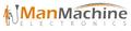 Man Machine Electronics