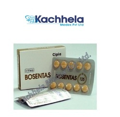 Bosentas-125