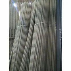Manu Plast 25mm PVC Pipe