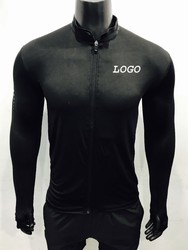 Mens Dri-Fit Sports Jackets