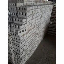 Hanger Bricks Grove