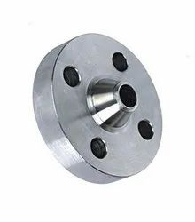 Alloy Steel Reducing Flange