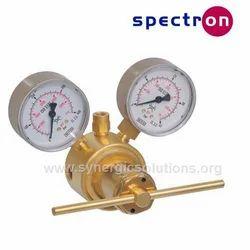 Line Pressure Regulator LT 2000