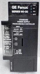 IC693PWR321Y GE Fanuc Power Supply 240 VAC