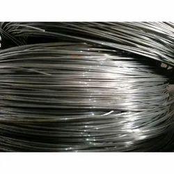 Galvanized GI Binding Wire, Quantity Per Pack: 10-20 kg, Gauge: 12
