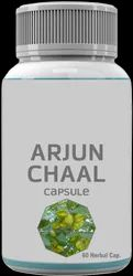 Arjun Chaal Capsule ( Heart Care )