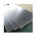 ASTM B162 Nickel 200 Sheet