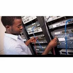 Cisco Networking Courses