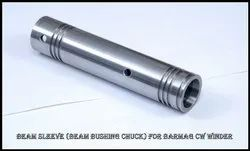Beam Bushing for Industrial