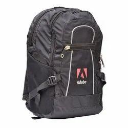 G17 Laptop Bag