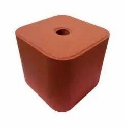 Mineral Salt Block
