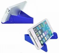 Tablet and Cell Phone Stand Universal Mobile Holder for Bed, Multi-Angle