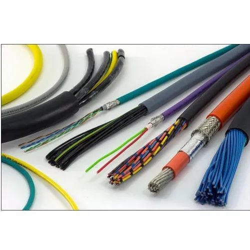 Electrical Cables Testing Service
