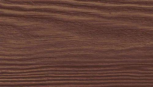 Umiya Surface Coating Ahmedabad Manufacturer Of Decorative Wood