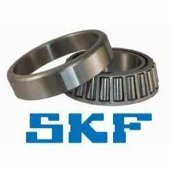 SKF Tapper Roller Bearing