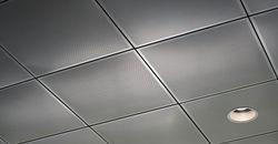 OT SS Ceiling