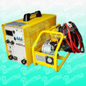 MIG 250F Inverter Welding Machine