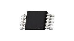 TPS62044DGQR MSOP10 Integrated Circuit