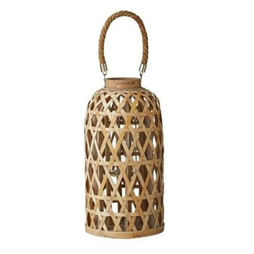 Decorative Lantern, Battery Type: Non Rechargeable