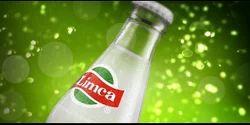 Limca Commercial Advertisment Services