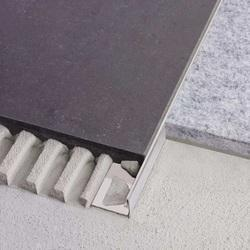 Tile Joint Spacer 2MM