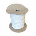 Twisted Cotton Yarn