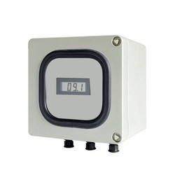 EC91 Intrinsically Safe Oxygen Analyzer