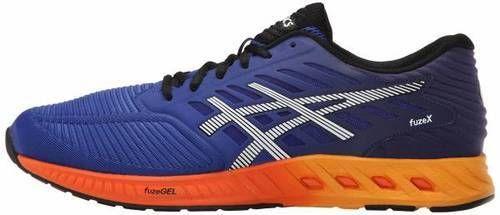 Brand New Asics Fuzex Gel Sports Shoes
