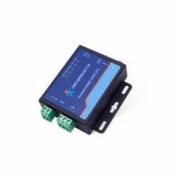 USR-GPRS232-734