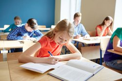 4th Class Tuition Services