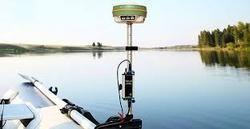 SLD-100 Echo Sounder