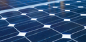 BIS Licence for Solar Modules