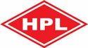 HPL LED Lights