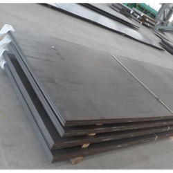 Carbon Steel & Alloy Steel