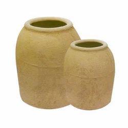 Commercial Clay Tandoor