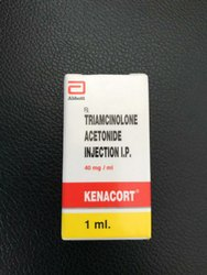 Kenacort Injection