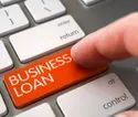 All Type of Loans