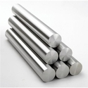Titanium Rods For Construction, Size: 2 And 3 Inch