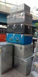 Storage Ware Boxes