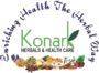 Konark Herbals & Health Care
