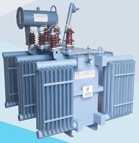 Transformer Repair Services