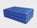 Mini Jumbo Crates