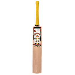 BDM Galaxy Plus Cricket Bat