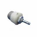 300 RPM DC Micro Motor